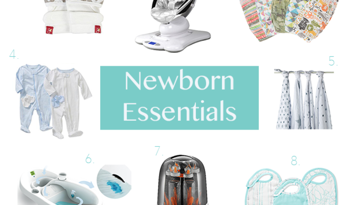 NewbornEssentials1
