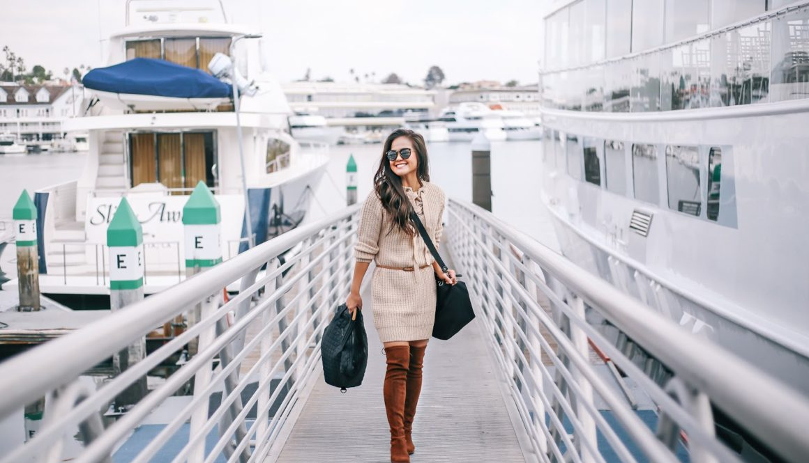 Friday Finds: Travel